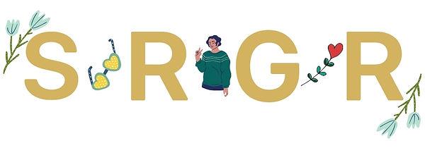 SRGR_Green Company_Signature Banner.jpg