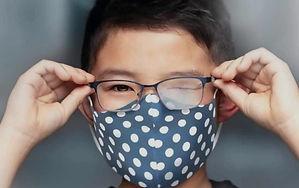 anti fogging spray-srgopalrao-carl zeiss