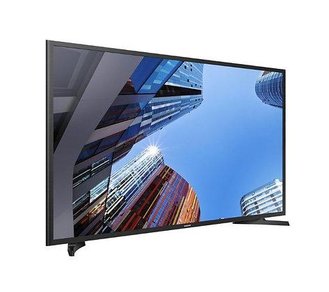 "Samsung LED Full HD TV 32"" N"