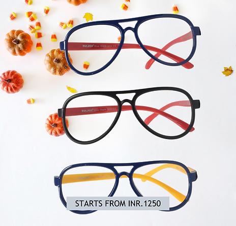 kids eyewear-1.png