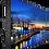 "Thumbnail: NEC, Seamless LCD 46"""