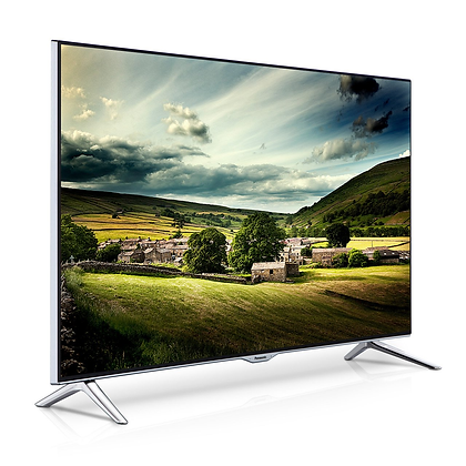 Panasonic Ultra HD TV 65""