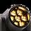 Thumbnail: Robe, LED Beam 150