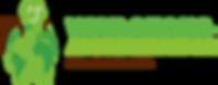 Voyageons Autrement logo.png