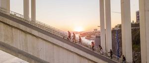 Top 10 Activités EVG Porto - Voyage à Porto Blog