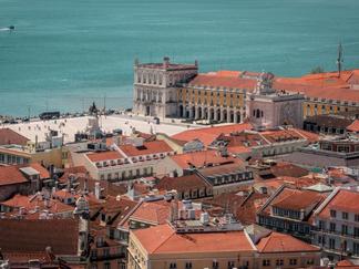 Comment bien préparer votre séjour à Lisbonne après la période Covid-19