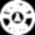 logo-porto-BlancSurTrans.png