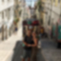 Famille Samson - Voyage à Lisbonne.jpg