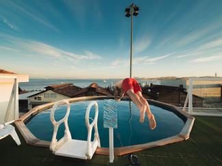 Les 3 meilleurs hostels de Lisbonne en 2019