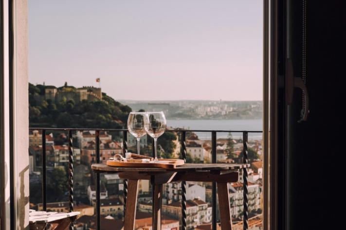 News Lisbonne - Voyage a Lisbonne Blog
