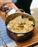 La meilleure recette de morue : le Bacalhau à Brás