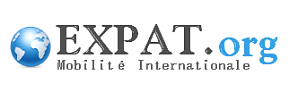 Expat.org logo.png