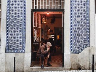 Visiter la Lisbonne locale et insolite