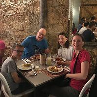 Famille Verreault - Voyage à Lisbonne.jpg