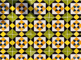 Où acheter des azulejos portugais en France ?