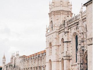 Visiter Mosteiro dos Jerónimos à Belém en 2019 : les infos vraiment utiles !