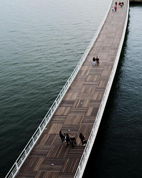 Instagram Sélection 2019 - Voyage à Lisbonne Blog