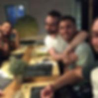 Ruben et ses amis - Voyage à Lisbonne.jp
