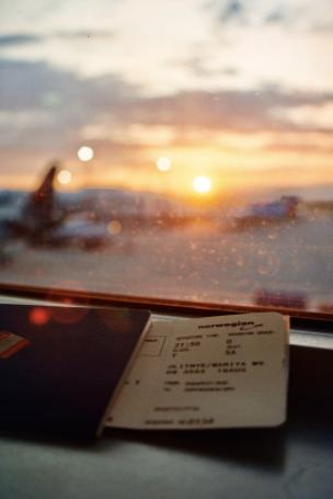 Vacances 2021 - Voyage a Lisbonne Blog