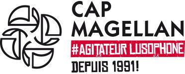Cap Magellan - Voyage à Lisbonne