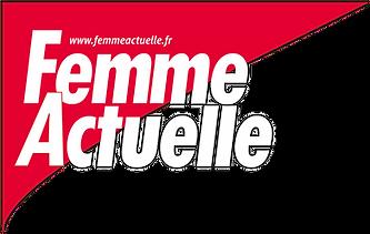 Femme_Actuelle_Logo.png