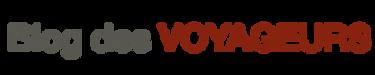 logo-blog-des-voyageurs-300x60.png
