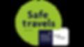 WTTC-SafeTravels-d.png