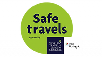 WTTC-SafeTravels-d.png