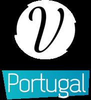 Vivre au Portugal - - Voyage à Lisbonne