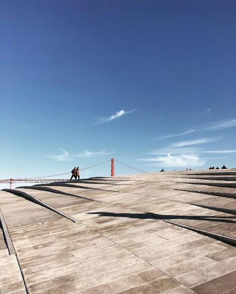 Que Faire à Lisbonne en 2019 - Voyage à Lisbonne Blog