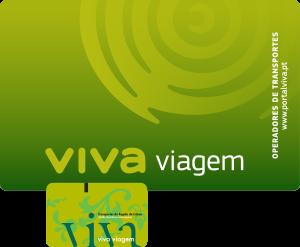 Viva Viagem - Voyage à Lisbonne Blog