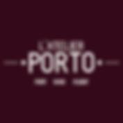 L'Atelier Porto - Lisboa