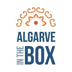 Algarve In The Box - Voyage à Lisbonne