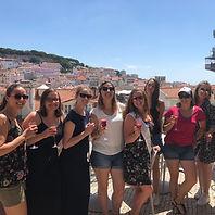 EVJF Amandine - Voyage à Lisbonne.jpeg