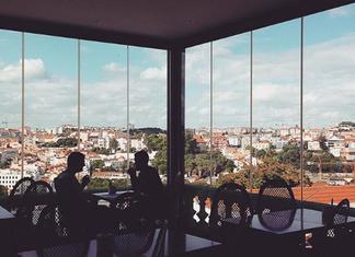 Visiter Lisbonne en Octobre