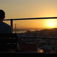 Rooftop Lisbonne.JPG