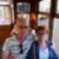Couple Scelo - Voyage à Lisbonne.jpg