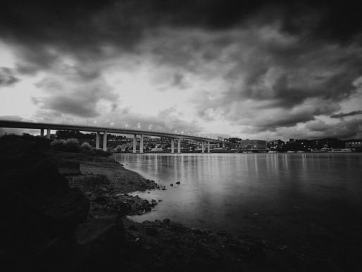 La mémoire de Porto (partie 4)