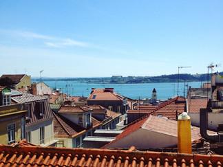 Voyage à Lisbonne : comment vivre un séjour authentique ?