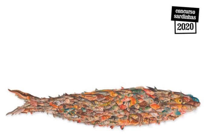 Concours sardine - Voyage à Lisbonne Blog