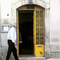 Café - Lisboa.png