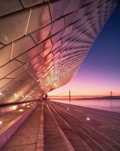 Top 3 musées Lisbonne - Voyage à Lisbonne Blog
