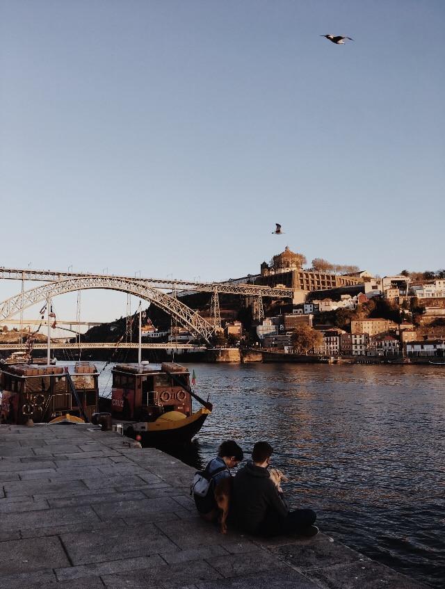Visiter Porto 2019 - Voyage à Porto Blog