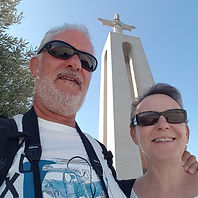 Couple Calderon - Voyage à Lisbonne.jpg