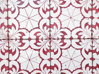 Workshop original et insolite à Lisbonne : peindre des azulejos