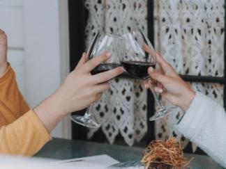 Visite guidée sur le thème du vin à Lisbonne...