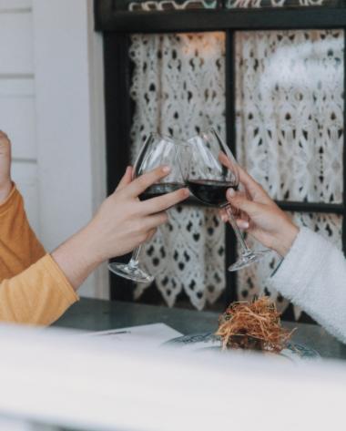 Visite guidée vin Lisbonne - Voyage à Lisbonne Blog