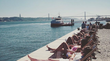 Top 10 des activités EVJF à Lisbonne
