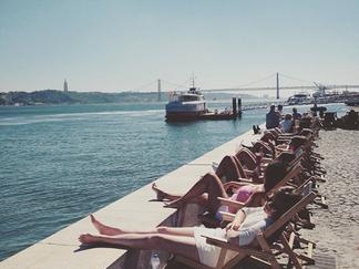 Top 10 des activités EVJF à Lisbonne (2021)