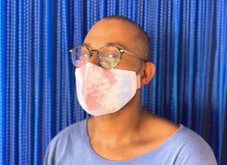 Où acheter un masque fait main, en soutenant le commerce local et les initiatives sociales à Lisbonn